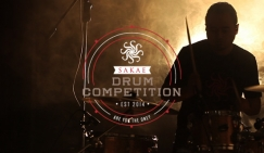 sakae drum competition5