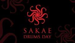 sakae drums day